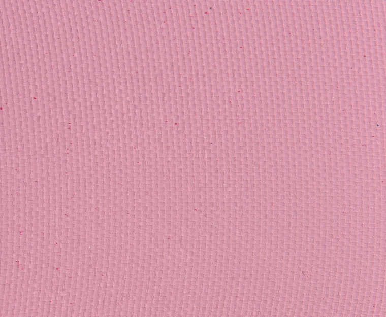 Natasha Denona Cotton Candy (363M) Metallic Eye Shadow