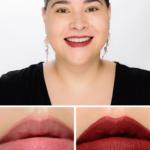 Pat McGrath Flesh 3 LiquiLUST Matte Lipstick