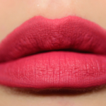 Pat McGrath Pink Desire LiquiLUST Matte Lipstick