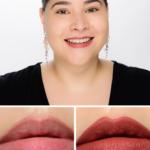Pat McGrath Spellbound LiquiLUST Matte Lipstick