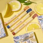 ColourPop Limoncello Collection for Spring 2021