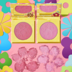 ColourPop x Lizzie McGuire Collection for Spring 2021