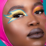 Natasha Denona Circo Loco Eyeshadow Palette for Spring 2021