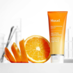 Sponsored: New in Skincare -- March Launches from Peace Out, Murad, REN
