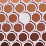 Coloured Raine Bronzers for Summer 2021
