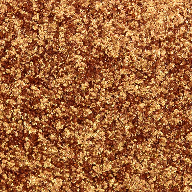 UOMA Beauty Gold Stacks Eyeshadow