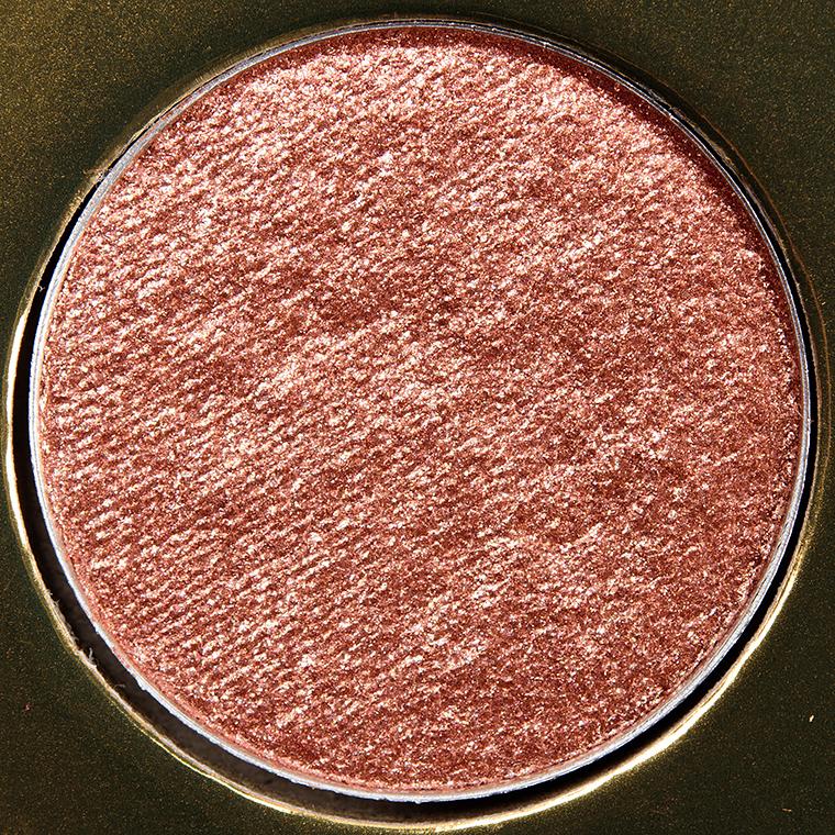UOMA Beauty Kush Eyeshadow