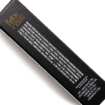 UOMA Beauty Not So Meeka Hypnotic Impact High-Shine Lipstick
