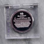 Urban Decay Blackout 24/7 Eyeshadow