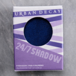 Urban Decay Charged 24/7 Eyeshadow