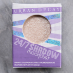 Urban Decay Cosmic 24/7 Moondust Eyeshadow