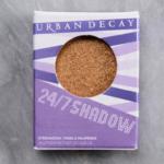 Urban Decay Dumb Luck 24/7 Eyeshadow