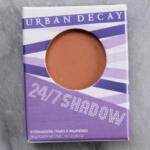 Urban Decay Fazed 24/7 Eyeshadow