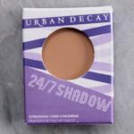 Urban Decay Fix 24/7 Eyeshadow