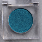 Urban Decay Float 24/7 Eyeshadow