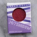 Urban Decay Floored 24/7 Eyeshadow