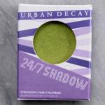 Urban Decay Freak 24/7 Eyeshadow