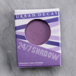 Urban Decay Free Bird 24/7 Eyeshadow