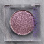 Urban Decay Glitter Rock 24/7 Moondust Eyeshadow