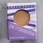 Urban Decay Half Baked 24/7 Eyeshadow