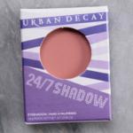 Urban Decay Introvert 24/7 Eyeshadow