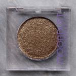 Urban Decay Lithium 24/7 Moondust Eyeshadow