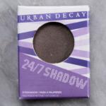 Urban Decay Mushroom 24/7 Eyeshadow