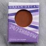 Urban Decay New Riff 24/7 Eyeshadow