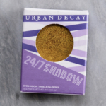 Urban Decay Overdraft 24/7 Eyeshadow