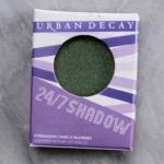 Urban Decay Psych 24/7 Eyeshadow