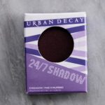 Urban Decay Ride 24/7 Eyeshadow