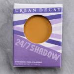Urban Decay Rundown 24/7 Eyeshadow