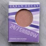 Urban Decay Sin 24/7 Eyeshadow