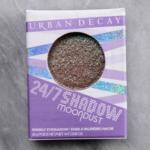Urban Decay Solstice 24/7 Moondust Eyeshadow