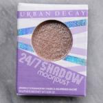 Urban Decay Space Cowboy 24/7 Moondust Eyeshadow