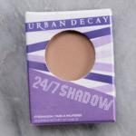 Urban Decay Virgin 24/7 Eyeshadow