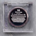 Urban Decay Wild One 24/7 Eyeshadow