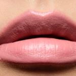 YSL Beige Tribute (10) Rouge Pur Couture SPF15 Lipstick