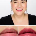 YSL Bois de Rose (66) Rouge Pur Couture SPF15 Lipstick