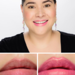 YSL Melon d'Or (59) Rouge Pur Couture SPF15 Lipstick