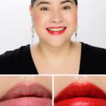 YSL Prete a Tout (103) Rouge Pur Couture SPF15 Lipstick