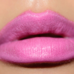 YSL Rose Celebration (22) Rouge Pur Couture SPF15 Lipstick