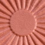 bareMinerals Kiss of Copper Gen Nude Blonzer Blush and Bronzer
