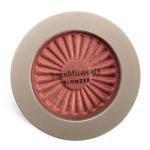 bareMinerals Kiss of Rose Gen Nude Blonzer Blush and Bronzer
