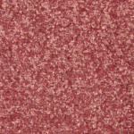 ColourPop Big Treat Pressed Glitter Metallic
