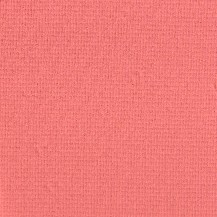 ColourPop Blair Pressed Powder Pigment