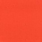 ColourPop Chain Mail Pressed Powder Pigment