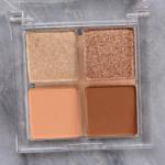ColourPop Citrus Fizz Pressed Powder Shadow Quad