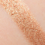 ColourPop Extra Bubbly Pressed Glitter Metallic