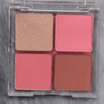 ColourPop Extra Glazed 4-Pan Cheek Palette